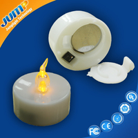 Wholesale electric candle warmers electric birthday candle