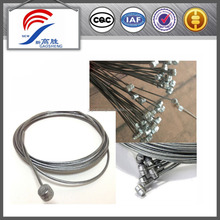 Bike Brake Sets Braking Lining Bike Accessories Bicycle Brake Cable