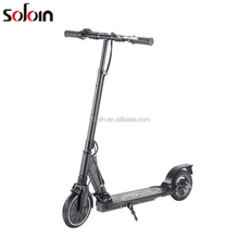 250W 36V Mini Foldable 2 wheel self balancing mobility Electric Scooter