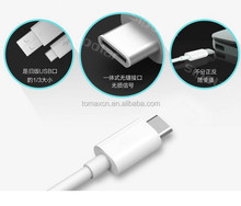 USB-C Type-C to USB 2.0 Cables 3A Fast Charging Data Sync USB C Cable for Nexus 5X 6P HTC 10 OnePlus 2