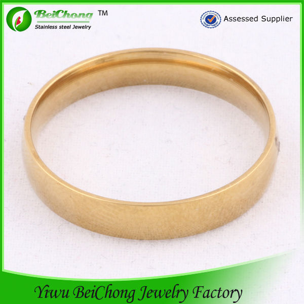 latest 1 gram gold ring designs for women with price J5-0076