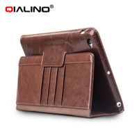 best selling products leather case cover for ipad air 2