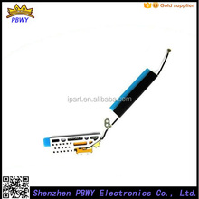 Factory Price Wifi Flex Cable For Ipad 2 Wifi Antenna, For IPad 2 Signal Flex Cable
