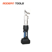 Cao-pin hiệu suất thủy lực cable cutter