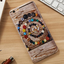 3d silicone phone case for iphone 66 plus case/mobile phone cover for iphone 6s case