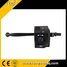 Motorcycle Accessory Electrical Lever Switches,Electric Brake Lever Switch