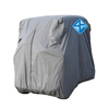 Waterproof and practical non woven fabric hot selling golf cart storage covers