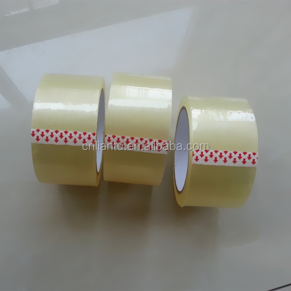 alibaba express BOPP adhesive packing tape wholesale distributors manufacturers