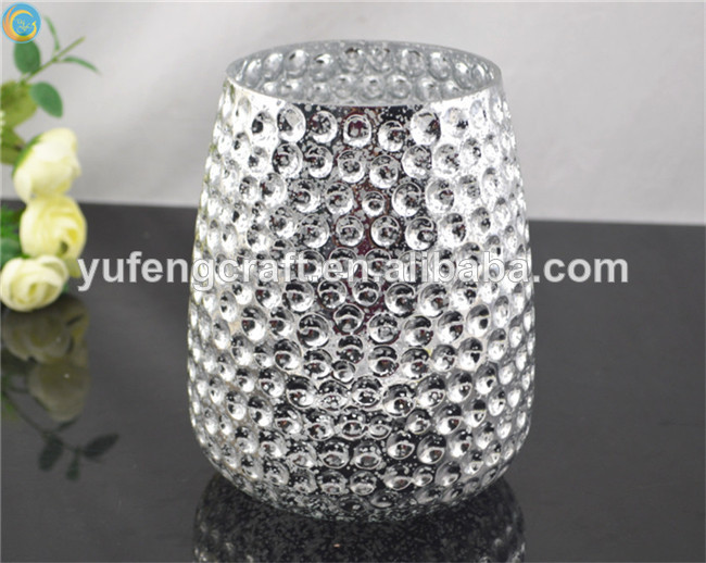 24 inch glass vases,glassware wholesale