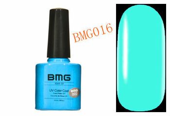 polish nail gel/one phase uv nail gel/one step gel nail polish