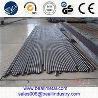 440 c round bar 0.8mm sheet stainless steel