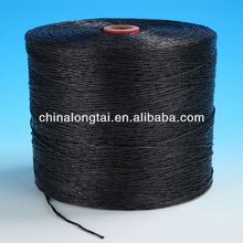 fibrillated pp yarn/sewing thread/jute ball