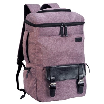 New Fashion Hiking Jacquard Waterproof Backpack Cover