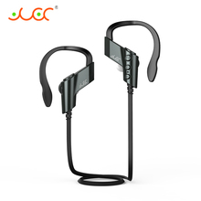 HD Sound Sport Wireless Earbud Stereo Bluetooth 4.1 Headphones Headset