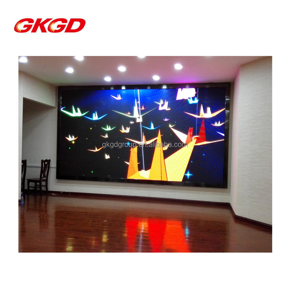 full color 3mm led screen led display screen <strong>video</strong> p3 led panel 192*192mm