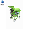 /product-detail/2018-minitype-multifunctional-corn-tearing-skin-thresher-machine-for-sale-60745468447.html
