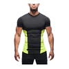 /product-detail/custom-dry-fit-plain-bodybuilding-fitness-clothing-compression-gym-t-shirts-for-men-60358211231.html