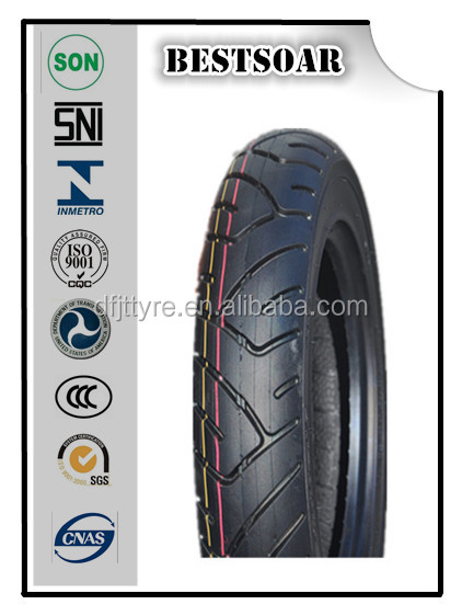 china three wheel scooter tire electric motorcycle tire