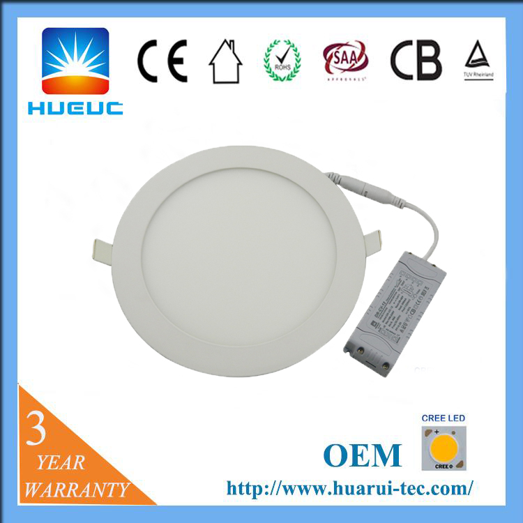 shenzhen furniture street usb led bulb 60w led ceiling street lights