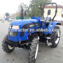 woow!!!Hot Sale model 45hp 50hp 55hp fiat tractor price