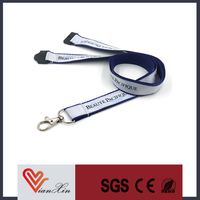 Lanyard free sample shipping,LANYARD