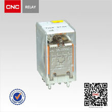 57.04 relay/miniature latching relays/phase control relay