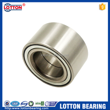 New arrival product skateboard wheel bearing want to buy stuff from china