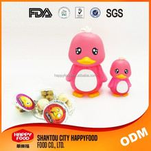 Toy Candy Dispenser Toy