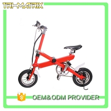 Factory price professional electric bike off road