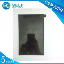 wholesale lcd screen assembly for Lenovo A5500