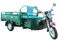 battery cargo trikes/auto rickshaw for loading goods
