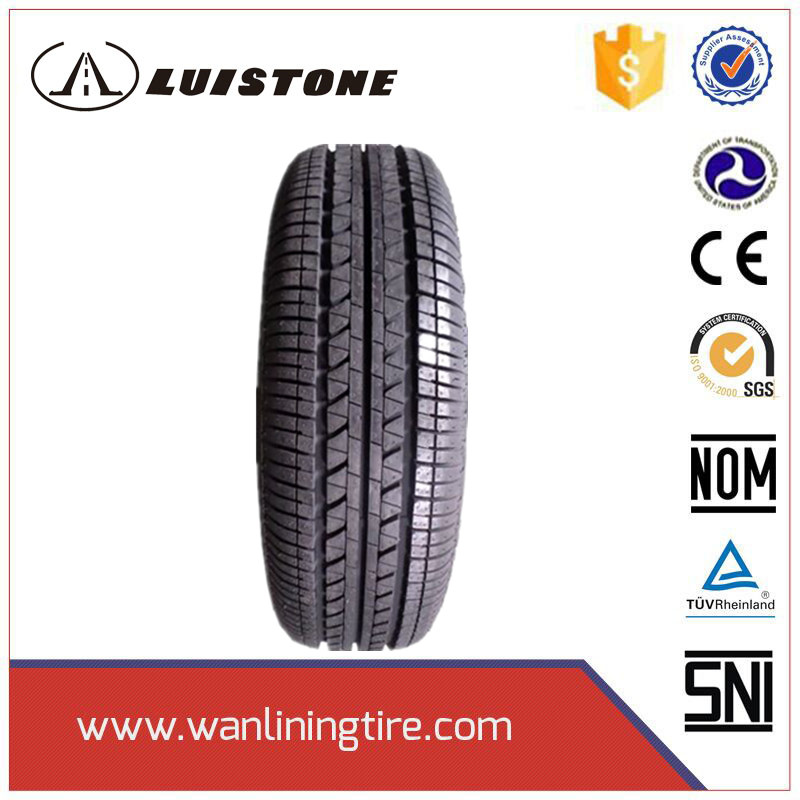 Semi Steel Radial Taxi Tire 175R16C 185/60R14