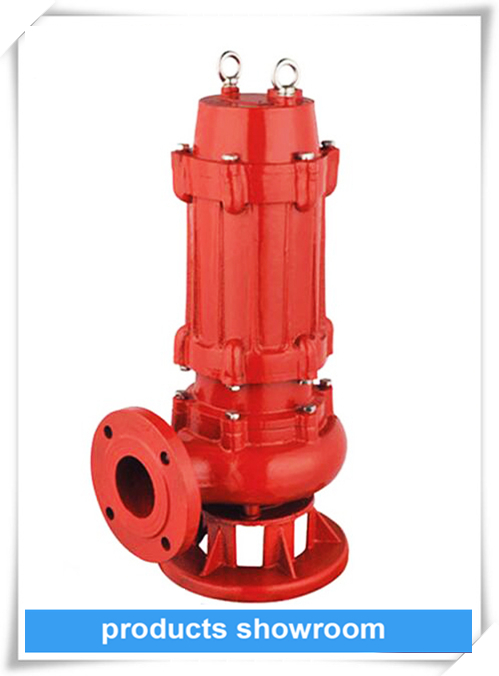 electric high pressure water pump for China national standard products