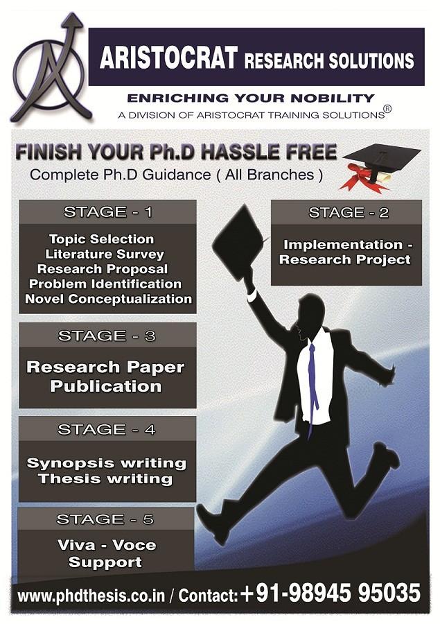 Cheap Dissertation Writing Proposal