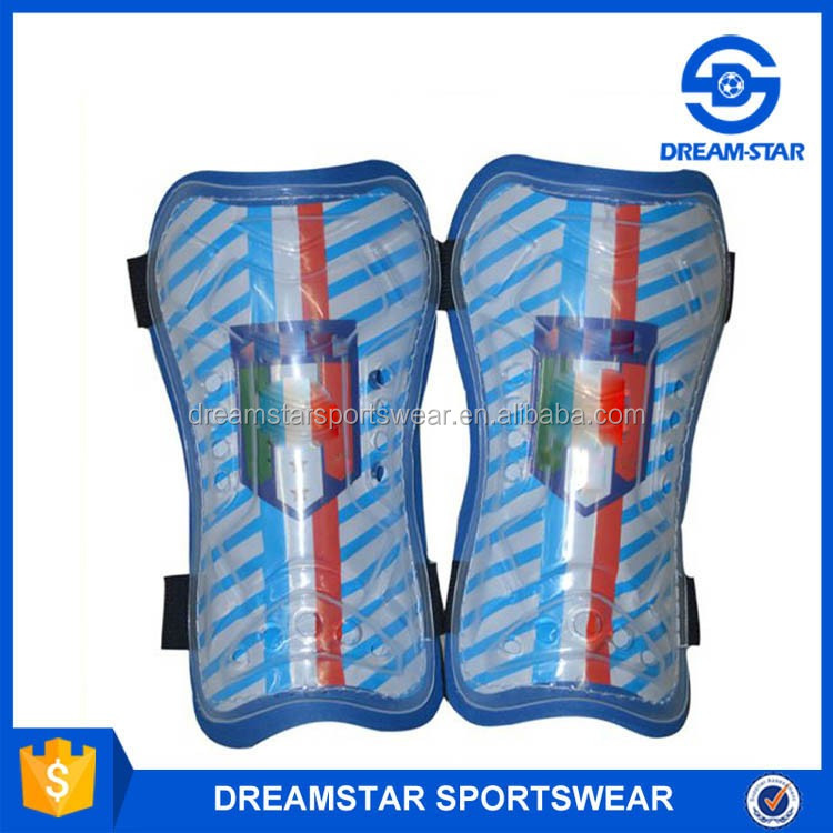 Best Quality Factory Price Soccer Shinguards