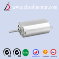 26.9mm 6v 11500rpm cl-fk050sh dc motor