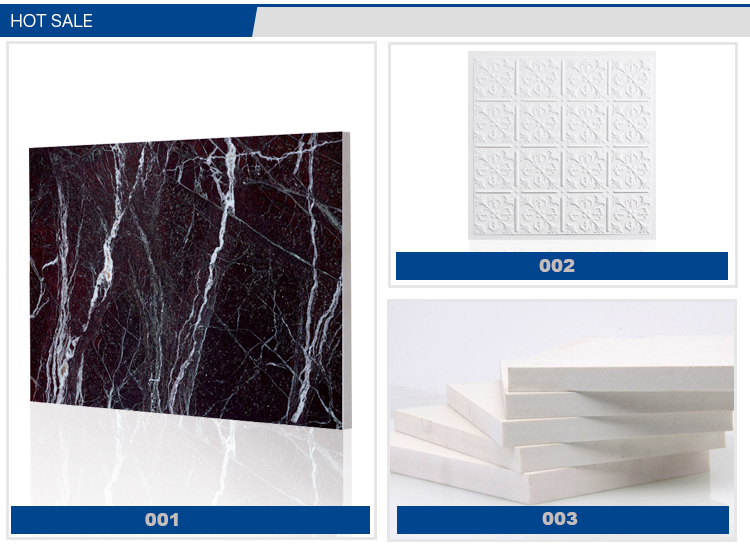 marble designs bathroom pvc wall panel plastic pvc ceiling cladding
