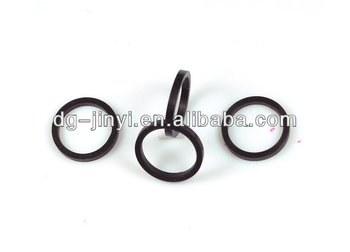 OEM high quality natural rubber o rings ,directly factory sale