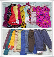 GZY 2015 Hot sale fashion mixed used clothes in kg
