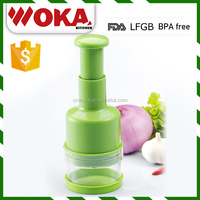 fruit and vegetable chopper onion chopper magic chopper as seen on tv