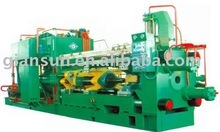 Aluminum 6063 Log/Billet Extruding Hydraulic 1000T Press Machine