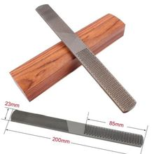 China wholesale best selling metal carpentry woodworking tool