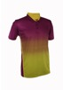 Quick dry fit polo shirts with reasonable price