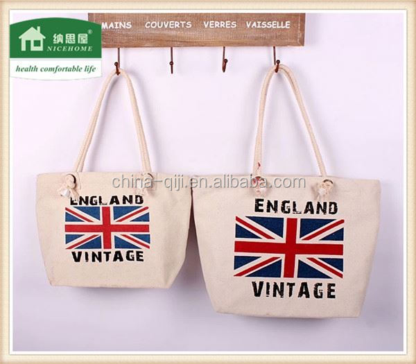 luggage & shoping carry bags printing bags travel first aid bag