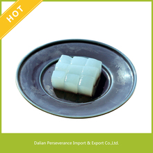 Delisious Coconut Jelly