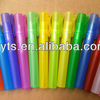 10ml perfume spray pen