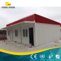 fast building house items container prefab house
