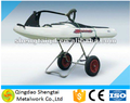 hot sale jet ski trailer