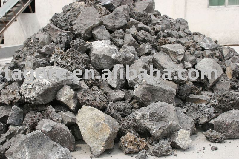 excellent quality brown fused alumina with attractive prices