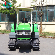 HOT sell China Best quality farm tractor